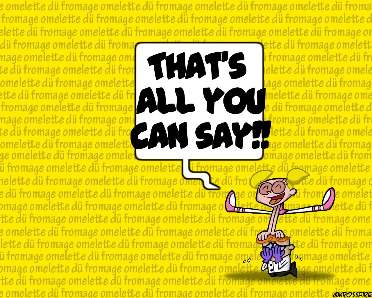http://2.bp.blogspot.com/_SWF9i3Vzpac/TMkiak66K4I/AAAAAAAAA8g/-_vjfc0YEb8/s1600/Dexter\'s+Laboratory+Wallpaper.jpg
