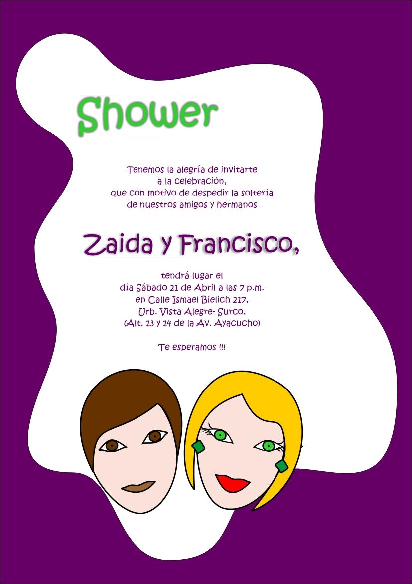 Quinceanera Invitations is amazing invitations example