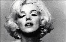 # Marilyn Monrroe