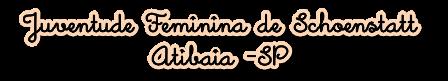 Jufem Atibaia