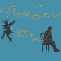 Mara Levi Makes Music