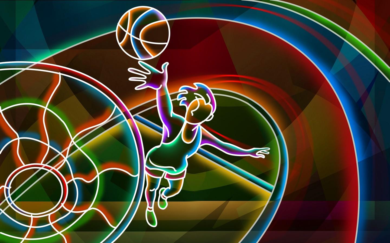 http://2.bp.blogspot.com/_SWYwL3fIkFs/TJRfNJ3nsOI/AAAAAAAAE00/5x0WslTtlR4/s1600/neon+basketball.jpg