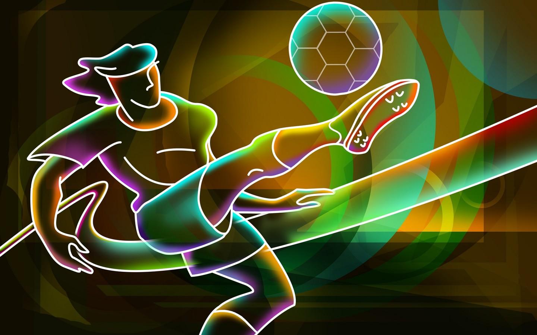 http://2.bp.blogspot.com/_SWYwL3fIkFs/TJRnTy9wOfI/AAAAAAAAE3M/aq32B_wXEOg/s1600/neon+soccer.jpg