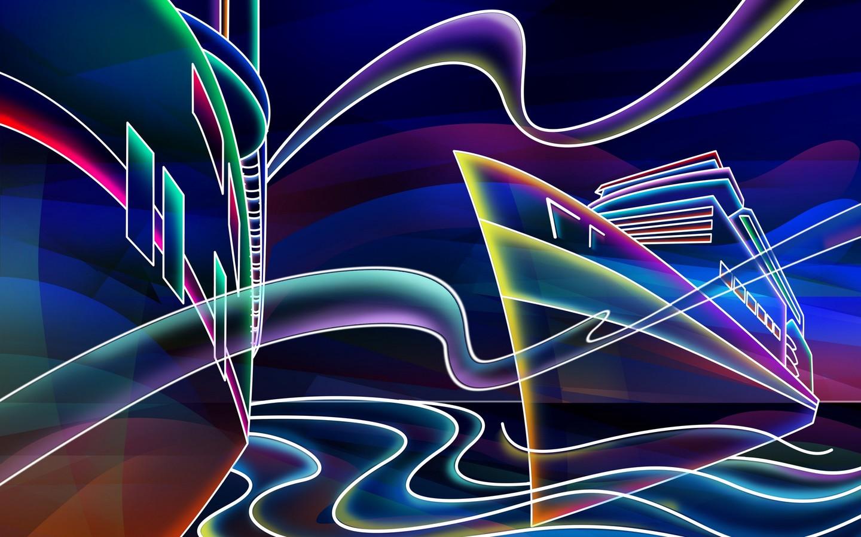 http://2.bp.blogspot.com/_SWYwL3fIkFs/TJRnqP-LEoI/AAAAAAAAE4U/sEpnIwhk6ZI/s1600/two+neon+ships.jpg