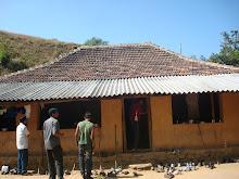 Bhattara Mane