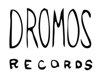 Dromos Records