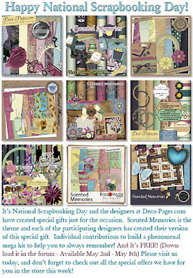 http://iceprincessfl.blogspot.com/2009/05/national-scrapbooking-day-deco-pages.html