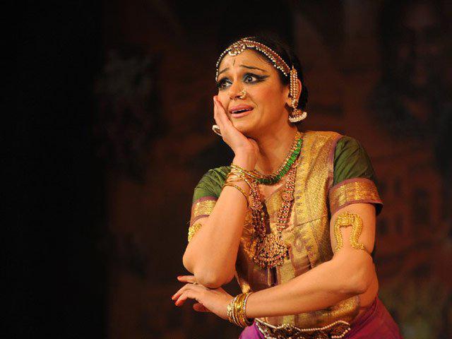 shobana returns to malayalam