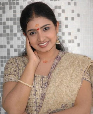 Malayalam Serial Actress Navel Images