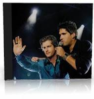 Victor e Léo - Ao Vivo em Barretos 2008 (Band FM) Apagar