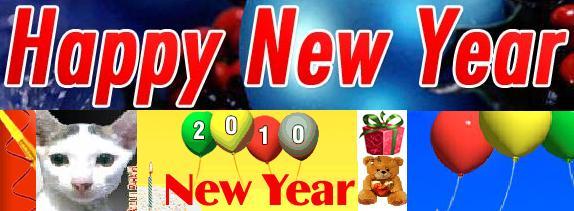 [happy+newyear+1010.JPG]