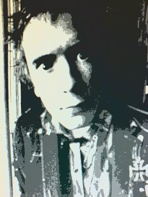 Jonny Lydon, Johnny Rotten, Sex Pistols, punk, punk rock, music, phto