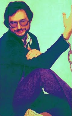 Rupert Holmes, The Pina Colada Song, Happy Birthday Feb 24, February 24 Birthday