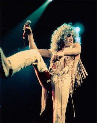 roger daltrey, the who, roger daltrey birthday, the who singer, birthday march 1
