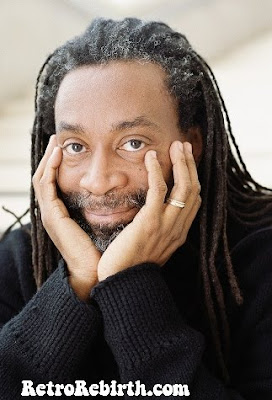 Bobby McFerrin, Bobby McFerrin Birthday, Don't Worry Be Happy, March 11 Birthday