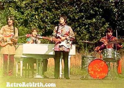 The-Beatles-John-Lennon-Paul-McCartney-George-Harrison-Ringo-Starr-History-Psychedelic-Art