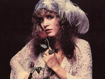 Stevie Nicks, Stevie Nicks Birthday May 26