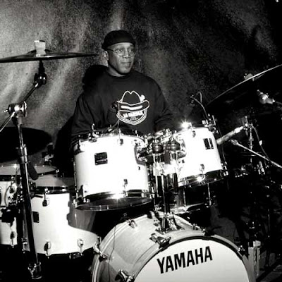 Billy Cobham, Billy Cobham Birthday May 16