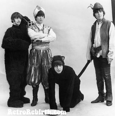 the_beatles-with_the_beatles_images