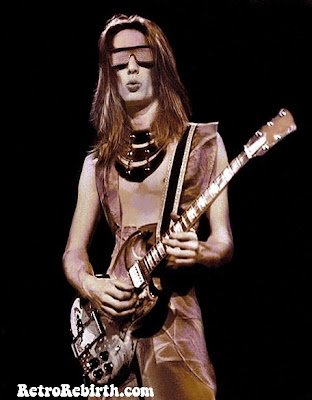 Todd Rundgren, Todd Rundgren Birthday June 22, Hello Its Me, Bearsville