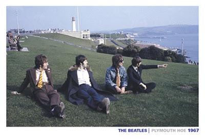 Beatles video, Beatles poster, Beatles t shirt, Beatles pictures, Beatles art, Beatles photos, Beatles history
