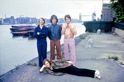 Beatles, John Lennon, Paul McCartney, George Harrison, Ringo Starr, Beatles History, Psychedelic Art, Fab Four