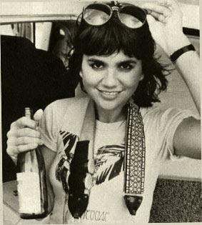Linda Ronstadt, Baby Your No Good, Linda Ronstadt Birthday July 15