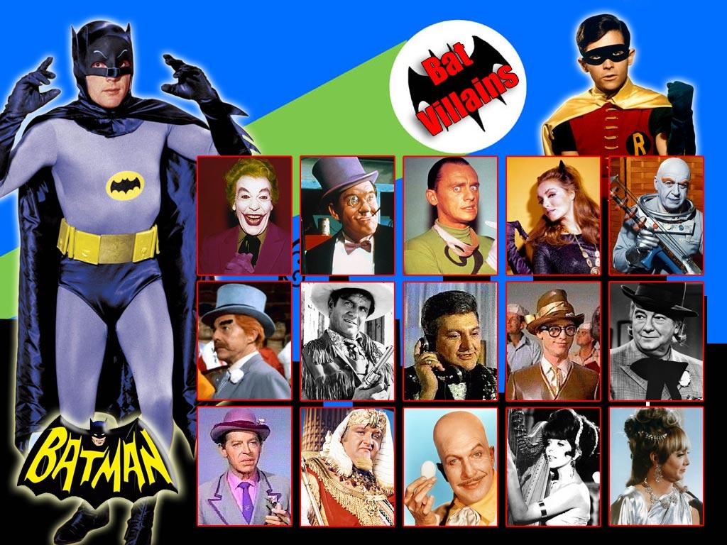 http://2.bp.blogspot.com/_SXI9xWkTQek/TEBoZUo6F5I/AAAAAAAACyc/PY4s5jZUuEo/s1600/Batman-Robin-1966-TV-Villians-Wallpaper-h.jpg
