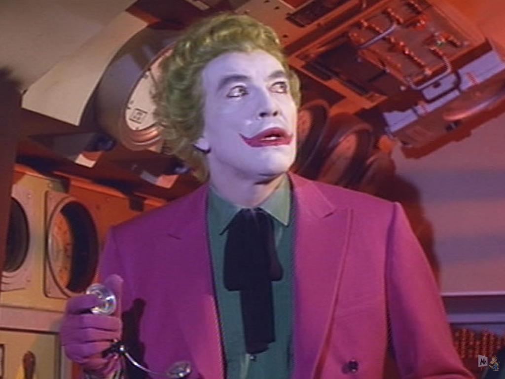 Batman Robin 1966 TV Joker About kim possible hentai mp4, kim possible cartoon sex, kim possible shego ...