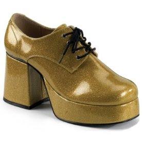 Funky Platform Shoes, 70s Platform Shoes, Groovy Shoes, Vintage Shoes, Groovy Retro Shoes