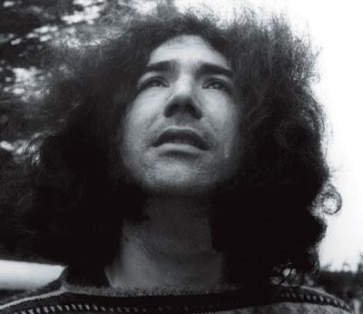 Jerry Garcia, Grateful Dead, Jerry Garcia Birthday August 1, Jerry Garcia Photo, Jerry Garcia Pic