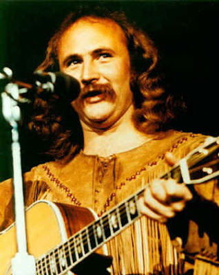 David Crosby, CSNY, David Crosby Byrds, David Crosby Birthday August 14