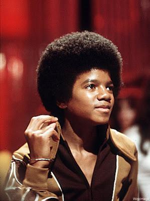 Michael Jackson, Michael Jackson Birthday
