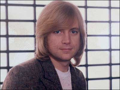 Justin Hayward, Moody Blues