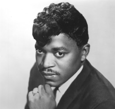 Percy Sledge, When A Man Loves A Woman