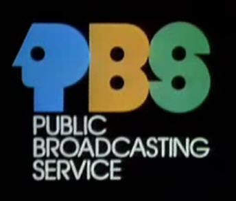 pbs, public broadcasting network