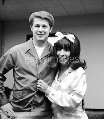 Brian Wilson, Brian and Marilyn, Marilyn Rovell, Brian and Marilyn Divorce