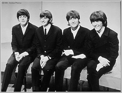 Beatles,Fab-Four,John-Lennon,Paul-McCartney,George-Harrison,Ringo-Starr
