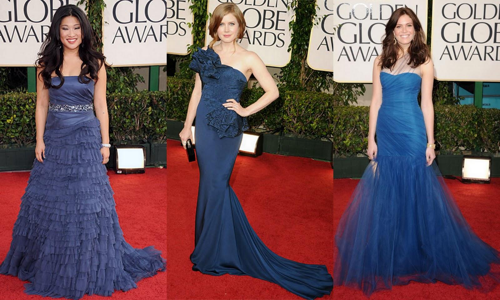 http://2.bp.blogspot.com/_SXPM6rpk-Ls/TTR8pLIJsaI/AAAAAAAAALY/onSEy3KB3NQ/s1600/Blue+golden+globes.jpg