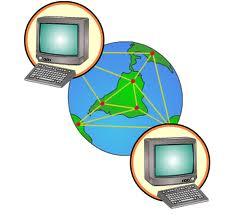 GENERALIDADES DE LA INTERNET