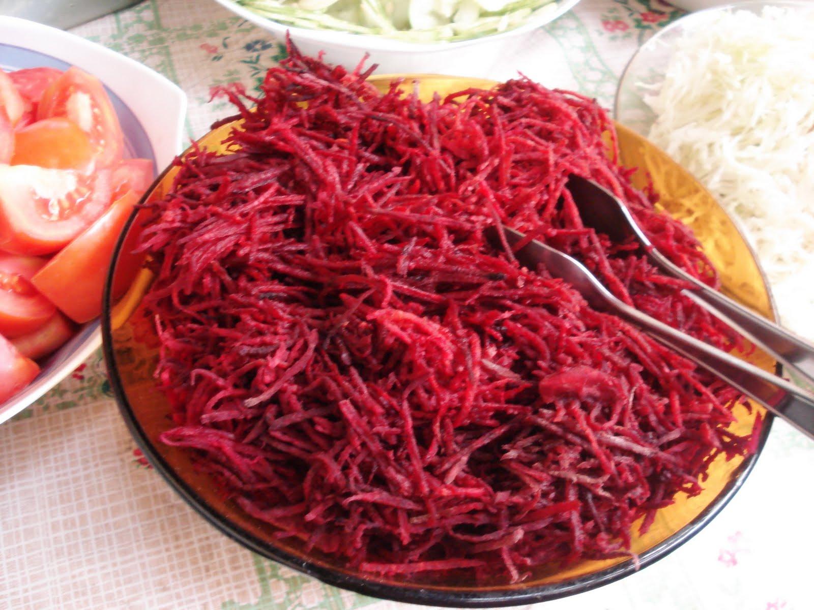 Restaurante Da Sinh 225 Temos Uma Variedade De Saladas