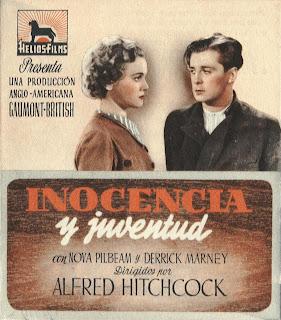 Otras películas - Página 10 Inocencia+y+juventud+c