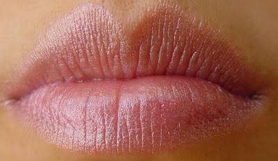 Maybelline Pink Sand