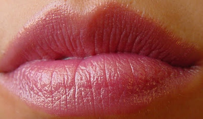 Maybelline Pink Quartz