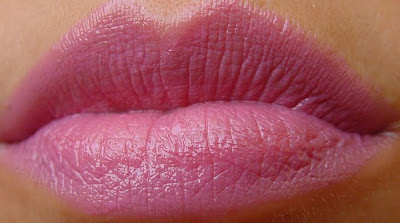 Maybelline Make Me Pink