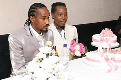 from Maximiliano kenyan gay marriage