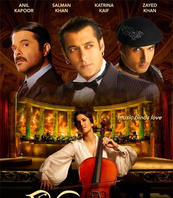 Main Hoon Na hindi movie free full movie download
