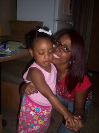 Me and My Lovely Kennedy- 2007