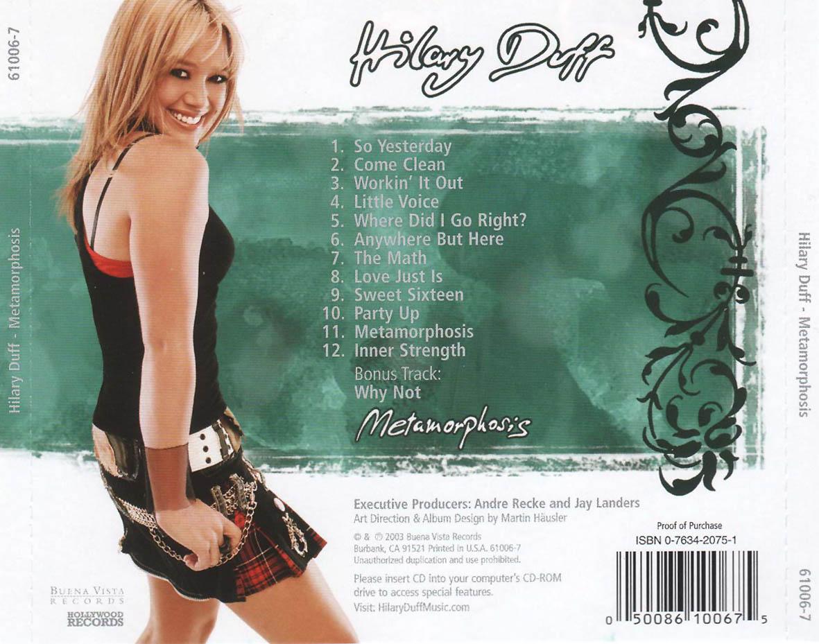http://2.bp.blogspot.com/_SXtEyoZG4fk/TU-mg-V46vI/AAAAAAAAAPk/08dZ_Obwj3I/s1600/Hilary_Duff-Metamorphosis-Trasera.jpg