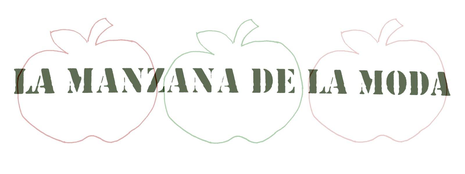 La Manzana de la Moda